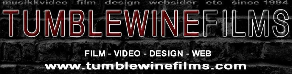 Tumblewine Films