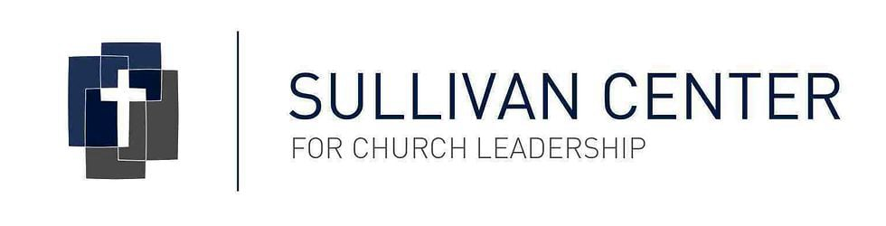 Sullivan Center for Church Leadership