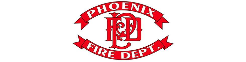 Phoenix Fire Department