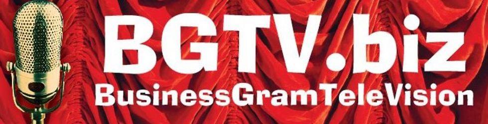 BGTV.biz