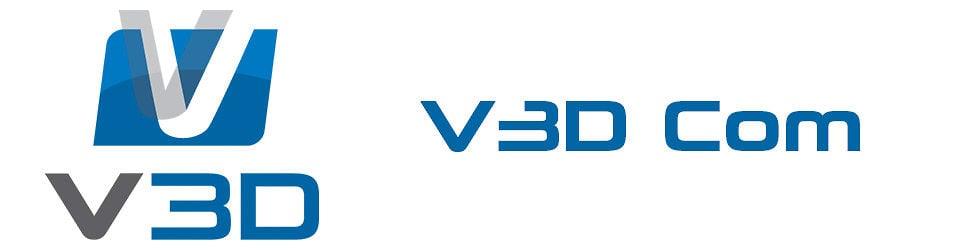 V3D Com