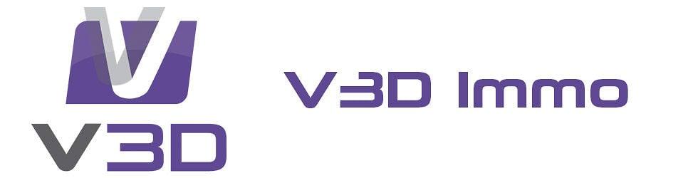 V3D Immo