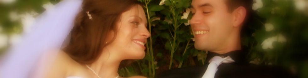 Michael Mueller Wedding Videography - Hot Springs, Arkansas