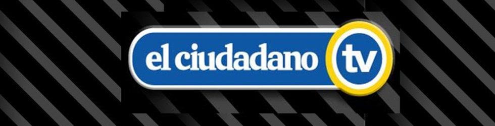 El Ciudadano TV