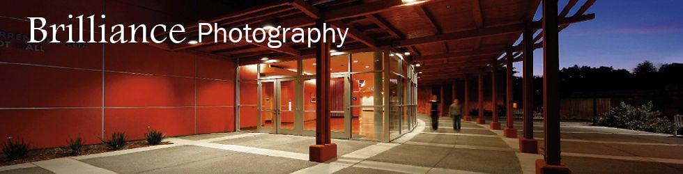 Construction portfolio by Brilliance Photography