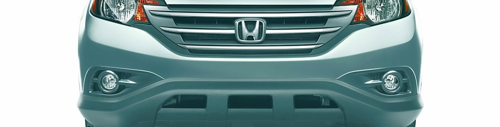 Honda CVR12 Campaign Directed by Rigoberto Castañeda