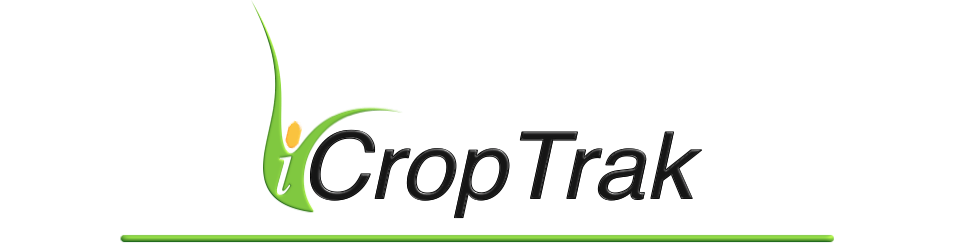iCropTrak Mobile and Business Intelligence for Farming