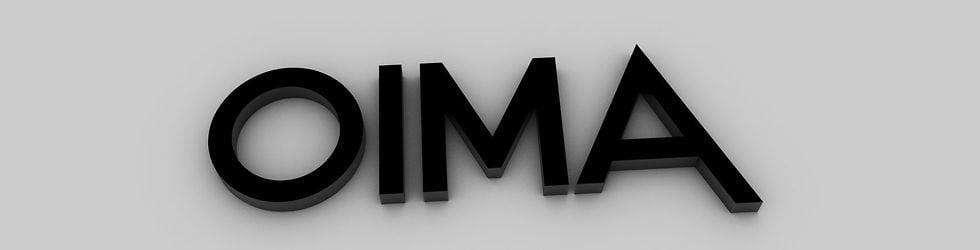 OIMA Films