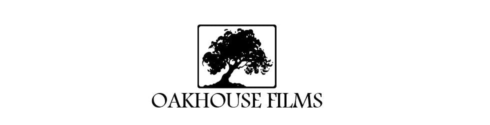 Oakhouse Films