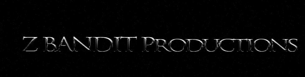 Z Bandit Productions