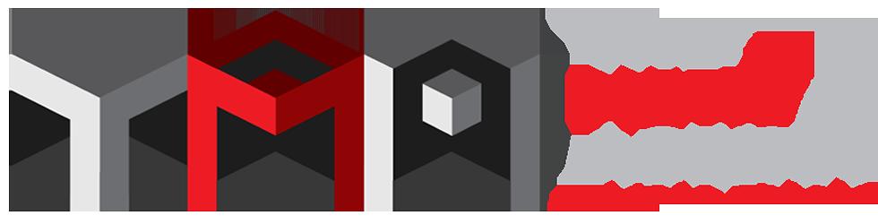 The Meta Agency