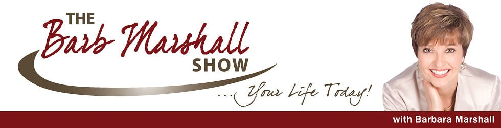 The Barb Marshall Show