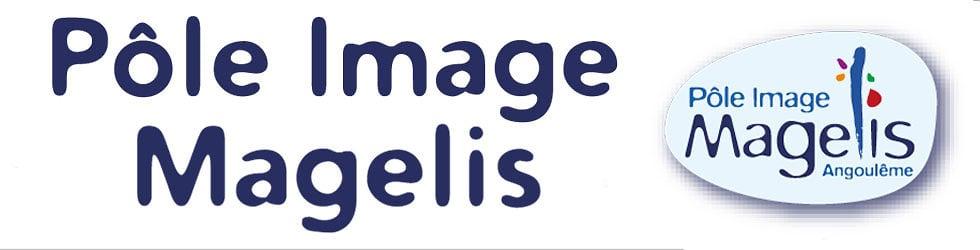 MagelisTV