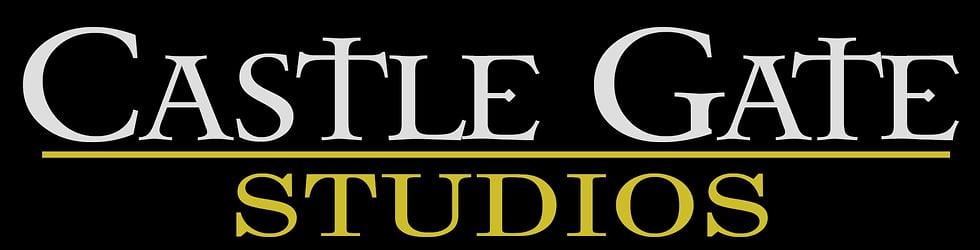 Castle Gate Studios