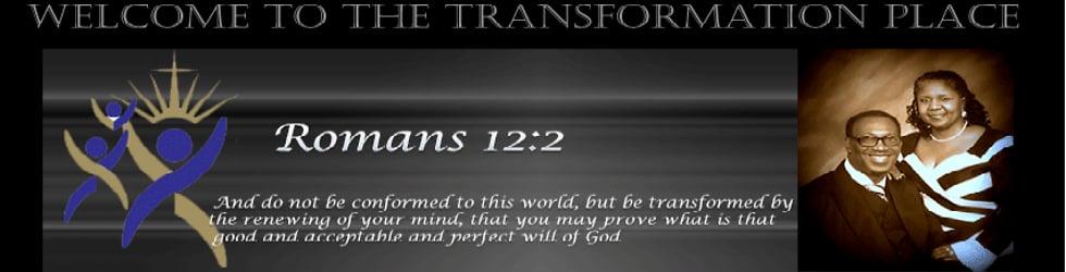 Pastor Riddick Kingdom Word Channel