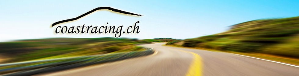 Coastracing.ch
