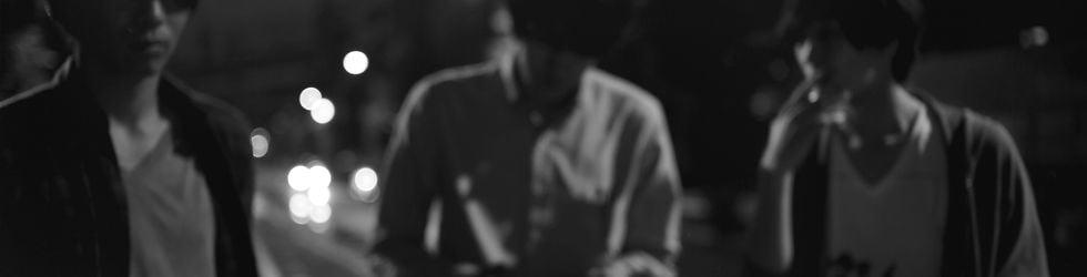 Klan Aileen On Vimeo