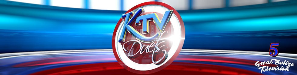 KTV Duets