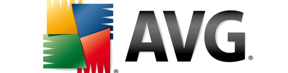 Official AVG