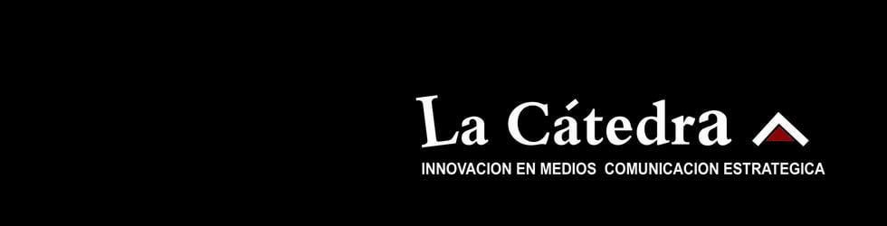 LA CATEDRA