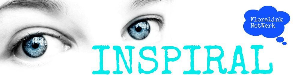 INSPIRAL VIDEO CHANNEL