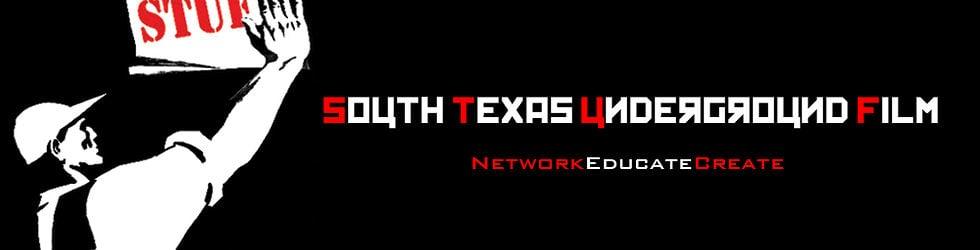 South Texas Underground Film Festival Trailers