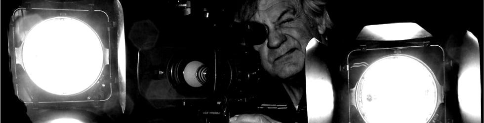 Peter Robertson, m2v video productions, www.m2v.tv
