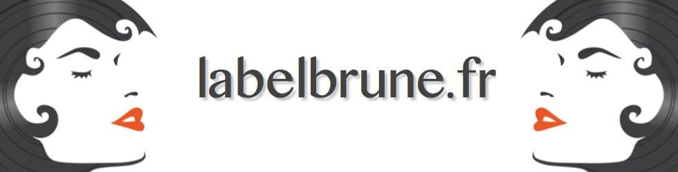Label Brune