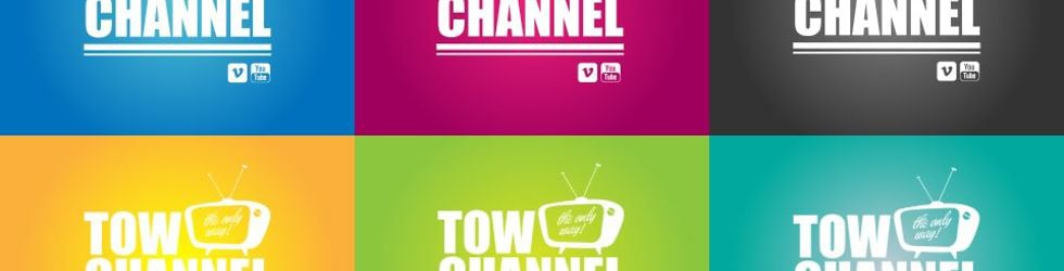 TOW CHANNEL