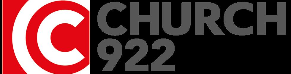 Church 922