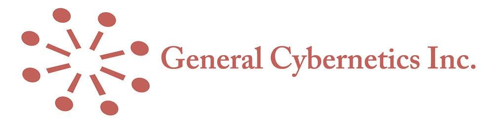 General Cybernetics Inc.