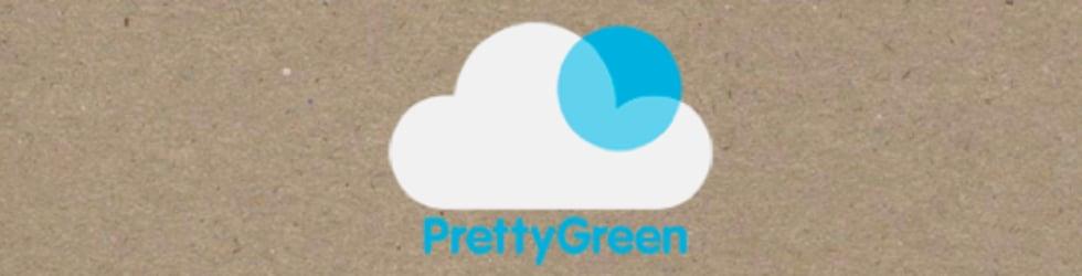 PrettyGreen