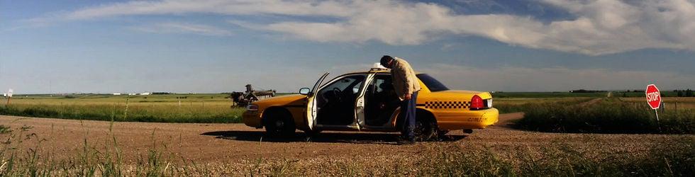 Shane Daly Cinematographer film reel channel