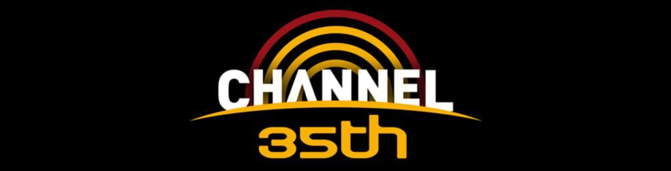 Channel 35th