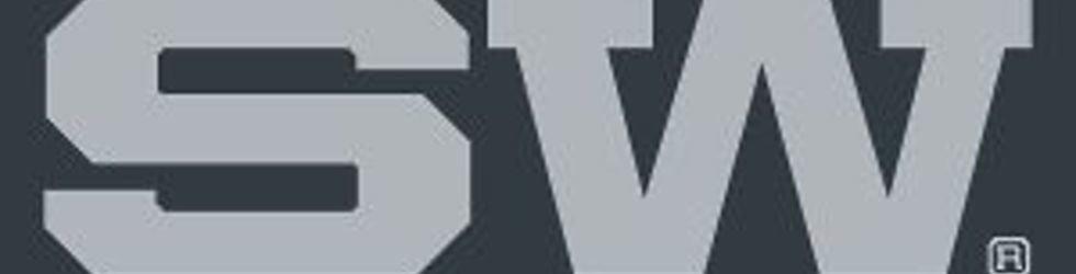SXSW 2012 Coverage