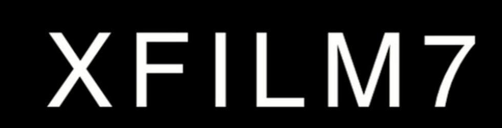 XFILM7