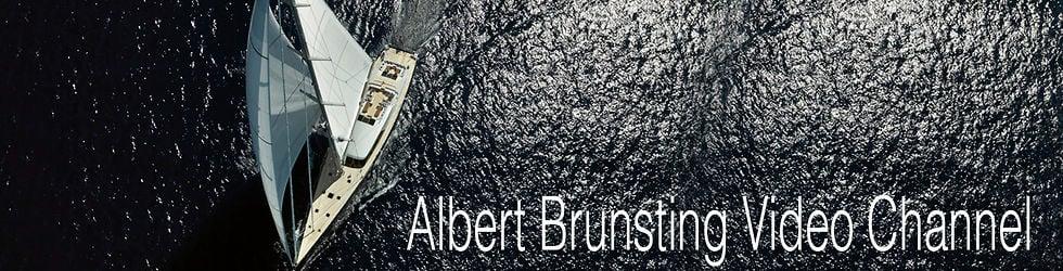 Albert Brunsting Video