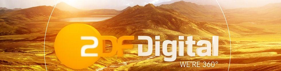ZDF Digital