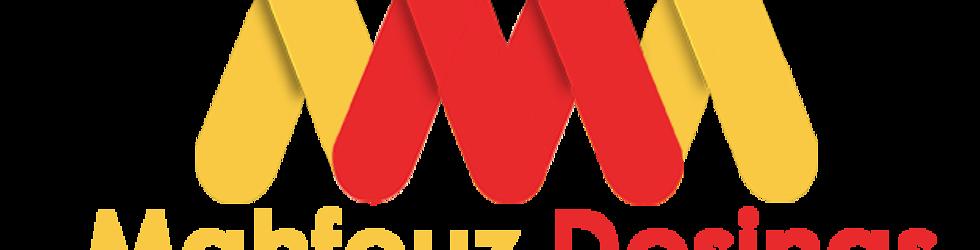 Mahfouz Designs