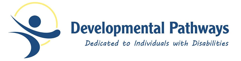 Developmental Pathways 2012 Award Winners