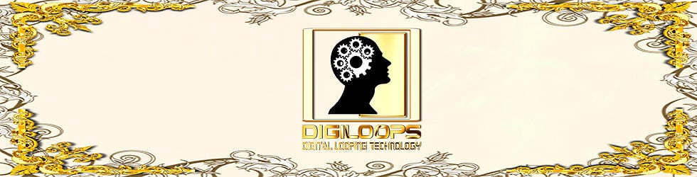 DIGILOOPS MULTIMEDIA