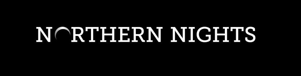 Northern Nights Festival 2012