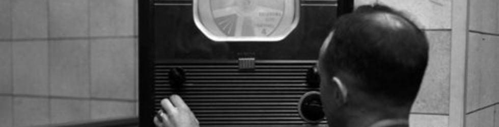 20th Century Vision
