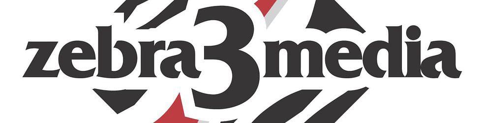 Zebra3media Entertainment Videos