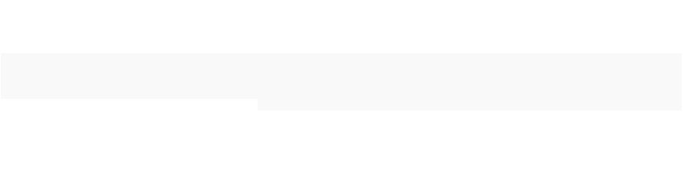 The Wedding Film Group