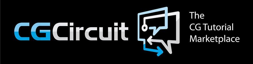CGCircuit