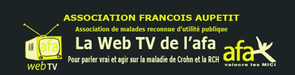 webtv afa services de l'afa
