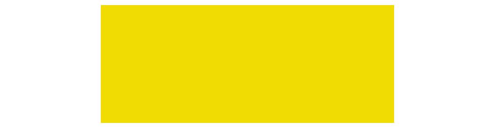 PDOITALIA.COM