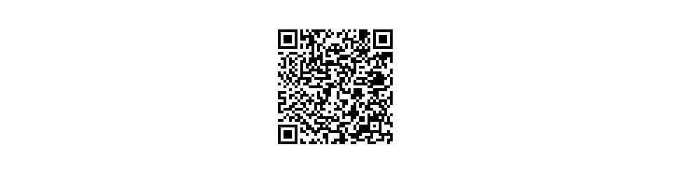 736861646F7P 72069732077P 61746368696P E6720796F75