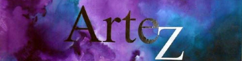 Artez arte de la A a la Z
